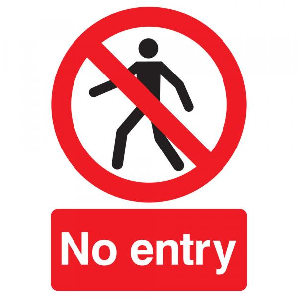 Entrance clipart