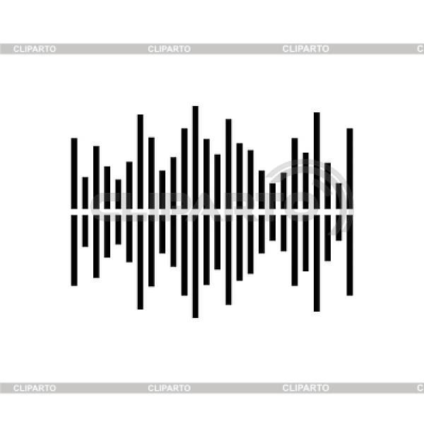 Equalizer clipart