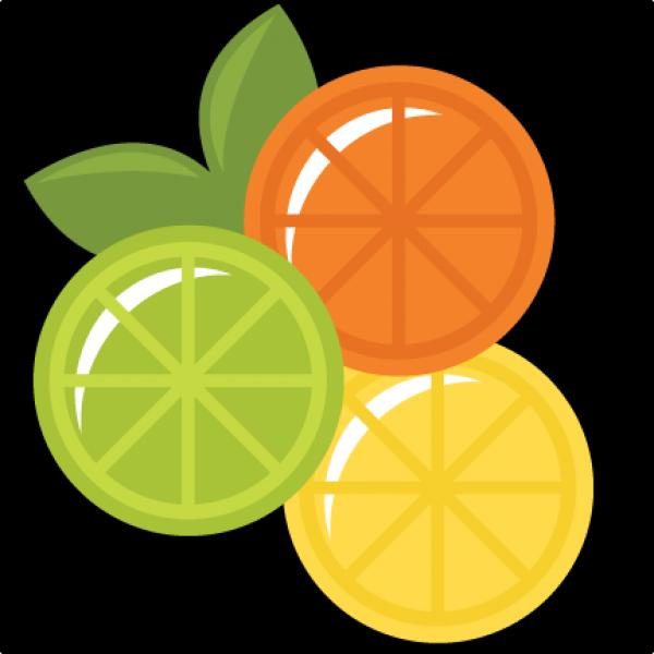 Fruit svg