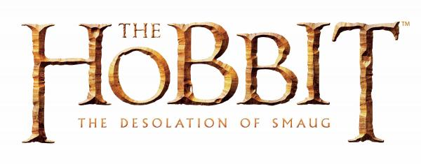 Hobbit svg