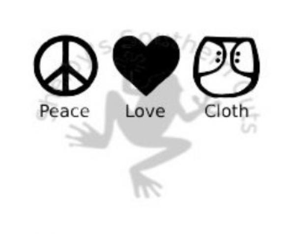 Inner Peace svg