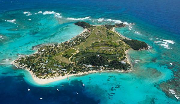 Langkawi Island svg