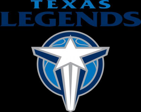 League Of Legends svg