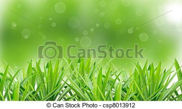 Morning Dew clipart