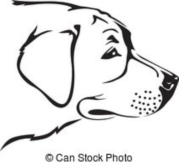 preview Muzzle clipart