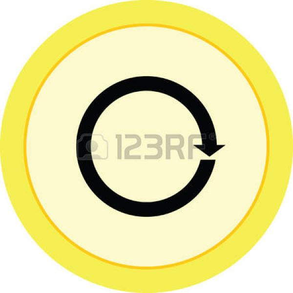 Rotation clipart
