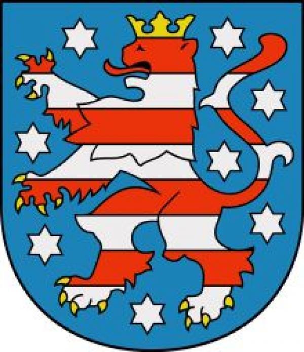 Saxony svg