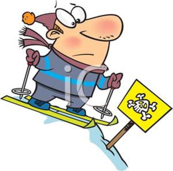 Slope clipart