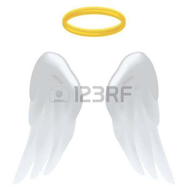 preview Spirit Angel clipart
