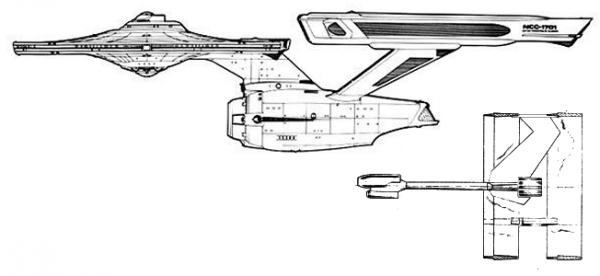 preview Starship coloring