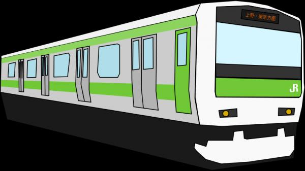 preview Subway clipart