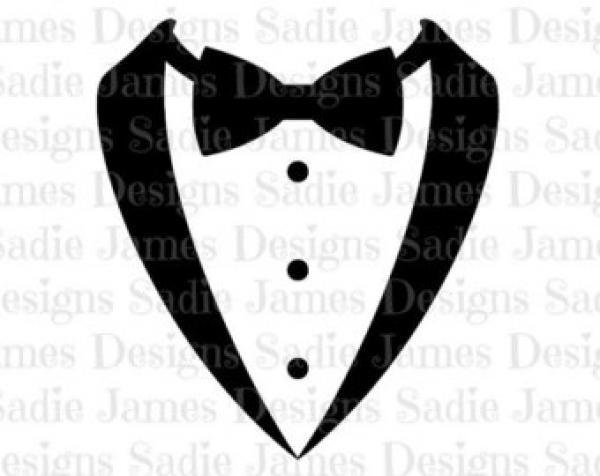 Suit svg