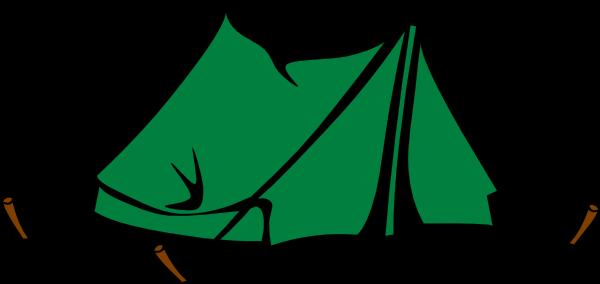 preview Tent clipart
