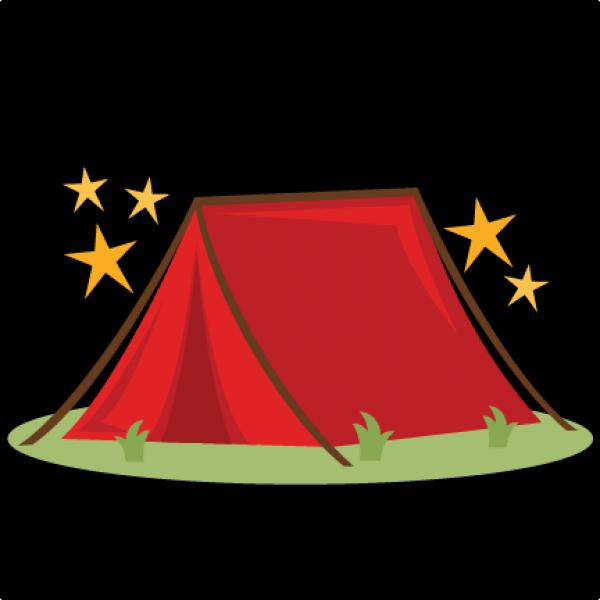 preview Tent svg