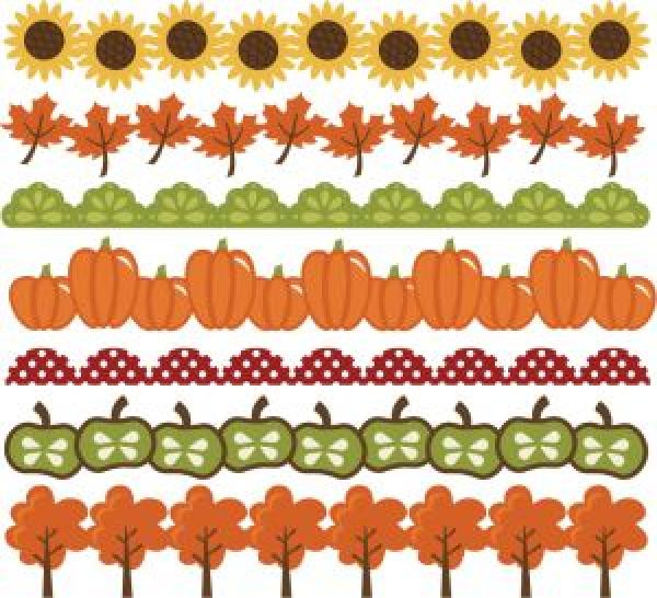 preview The Autumn Palace svg