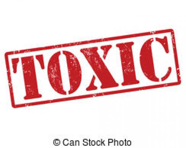 preview Toxic clipart