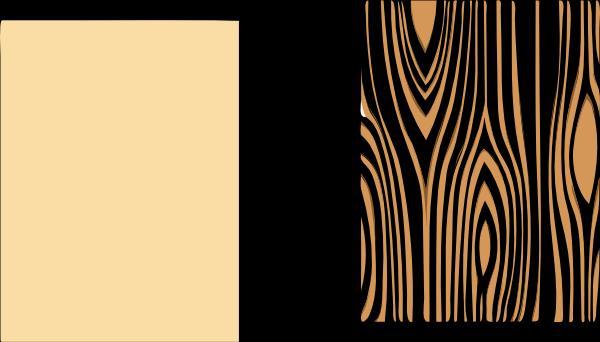 Wood svg