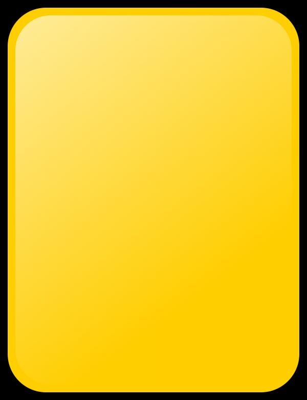 preview Yellow svg