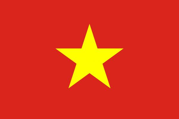 preview Yunnan svg