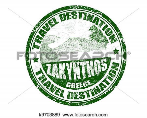 preview Zaykanthos clipart