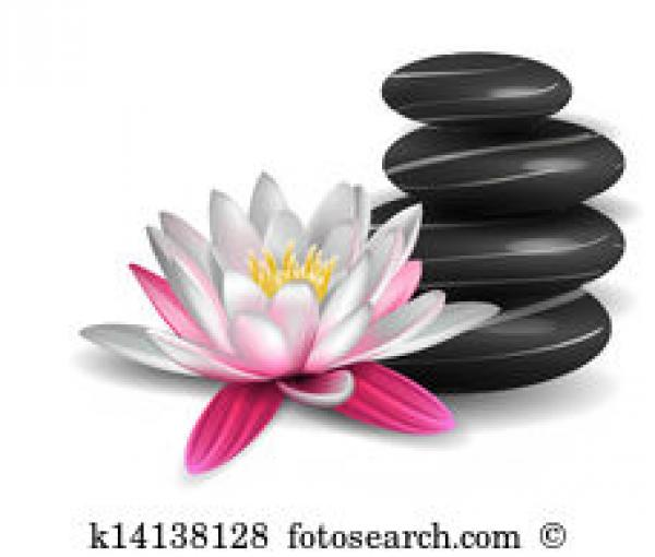 preview Zen clipart