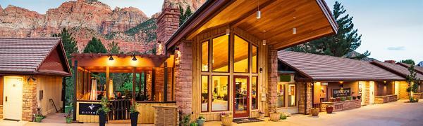 preview Zion National Park svg